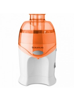 Liquidateur Taurus LC640 Liquafresh 250W Orange Blanc