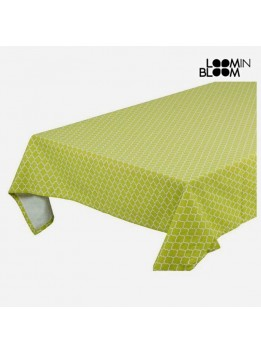 Nappe by Loom In Bloom